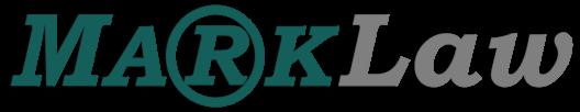 MarkLaw Trademark Resources